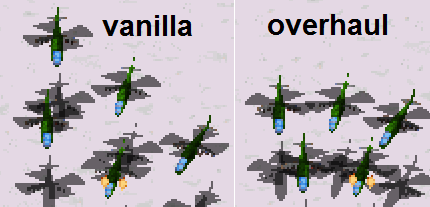 helicopter_formations.png