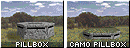 pillboxes.png