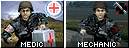 medic_mechanic.png