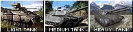 lightmediumheavy_tanks.png