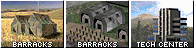 barracks_alliedtechcenter.png