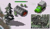 supply_truck_and_its_tent.png