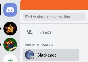 Blackened_discord_private_message_box.jpg
